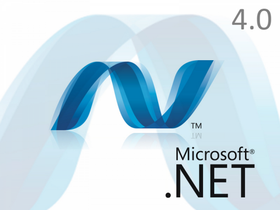 Visual Studio & .NET